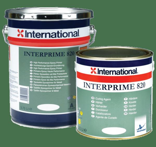 Interprime820_5LtKit_EU_2