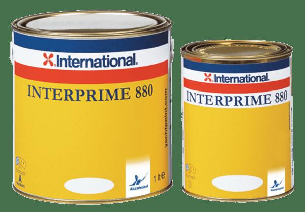 Interprime880_2ltkit_EU_2