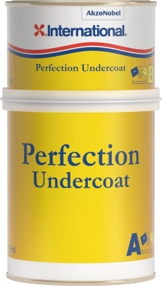 Webversion_2-PerfectionUC_Kit_1LTEU_15A