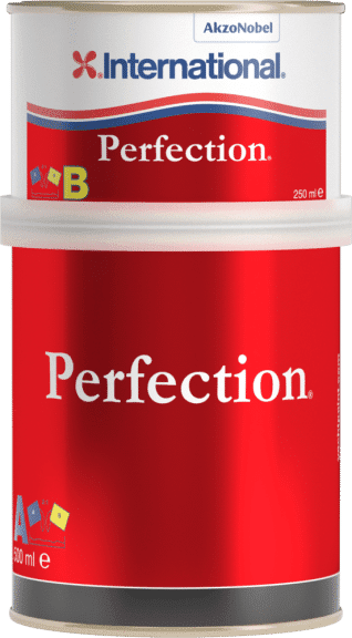 Webversion_2-Perfection_Kit_1LTEU_15B