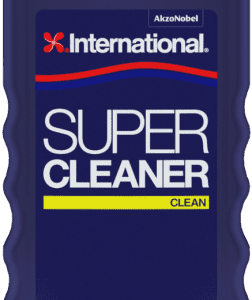 Webversion_2-SuperCleaner_500ML_11A