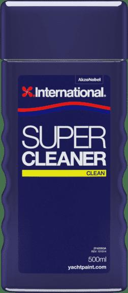 Webversion_2-SuperCleaner_500ML_11A