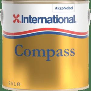Webversion_3-Compass_2-5LTEU_3B
