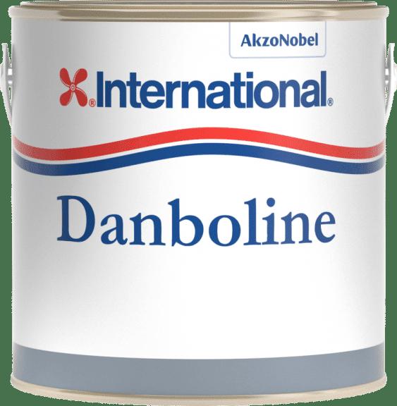 Webversion_3-Danboline_2-5LTEU_3A