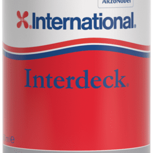 Webversion_3-Interdeck_750MLEU_7A