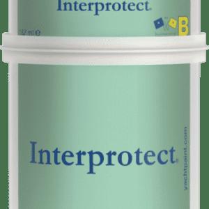 Webversion_3-Interprotect_Kit_1LTEU_15A
