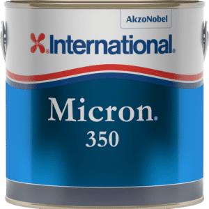 Webversion_3-Micron350_2-5LTEU_3B