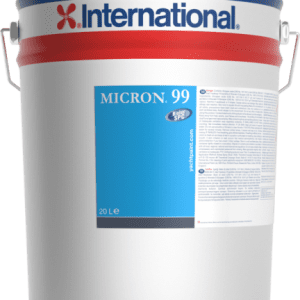 Webversion_3-Micron99_20LTEU_13A