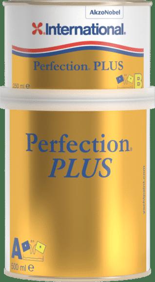 Webversion_3-PerfectionPlus_Kit_1LTEU_15B