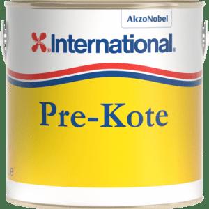 Webversion_3-PreKote_2-5LTEU_3A