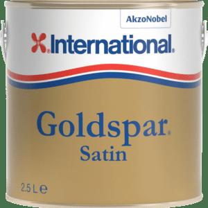 Webversion_4-GoldsparSat_2-5LTEU_3A