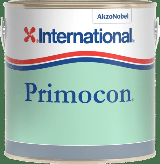 Webversion_4-Primocon_2-5LTEU_3A