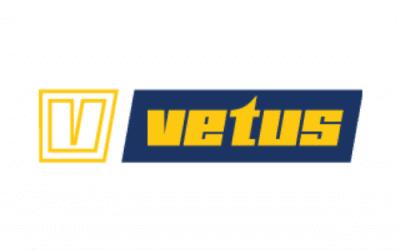 Carene Shop devient agent VETUS